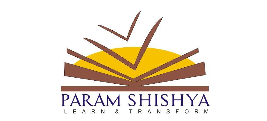 Param Shishya